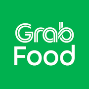 Top 10 Best Food Delivery Apps in the Philippines 2021 (GrabFood, Foodpanda, and More)