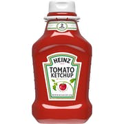 Top 10 Best Ketchups in the Philippines 2021 (Heinz, Del Monte, and More)
