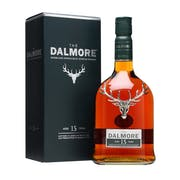10 Best Scotch Whiskies for Beginners in the Philippines 2021 (Dalmore, Lagavulin, and More)