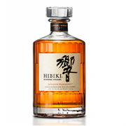 Top 10 Best Japanese Whiskeys in the Philippines 2021 (Suntory, Nikka, and More)
