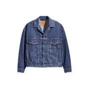 Top 10 Best Jackets for Men in the Philippines 2020 (Levi's, Adidas, Nike, and More)