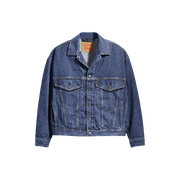 10 Best Jackets for Men in the Philippines 2021 (Levi's, Adidas, Nike, and More)