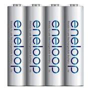Top 10 Best Rechargeable Batteries in the Philippines 2020 (Enook, eneloop, EBL, and More)