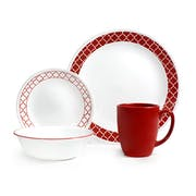 Top 10 Best Dinnerware Sets in the Philippines 2021 (Corelle, Luminarc, and More)