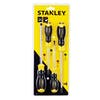 10 Best Screwdriver Sets in the Philippines 2021 (Stanley, Bosch, Tolsen, and More)