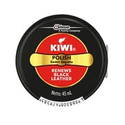 10 Best Shoe Polishes in the Philippines 2021 (Kiwi, Mr. Quickie, and More)