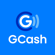 10 Best E-Wallets in the Philippines 2021 (GCash, PayMaya, and More)
