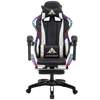 10 Best Budget Gaming Chairs in the Philippines 2021 (Raidmax, Fantech, and More)