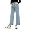 Top 10 Best Mom Jeans in the Philippines 2021 (Zara, H&M, and More)