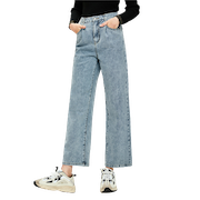 10 Best Mom Jeans in the Philippines 2021 (Zara, H&M, and More)
