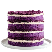 10 Best Ube Cakes in the Philippines (Oliva's Baking Studio, Conti's, and More)