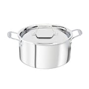 Top 10 Best Pots for Deep Frying in the Philippines 2021 (Lodge, Tefal, and More)