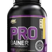 Top 10 Best Whey Proteins for Women in the Philippines 2020 (Quest, GNC, and More)