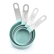 10 Best Measuring Cups in the Philippines 2021