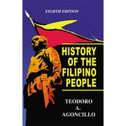 10 Best Books About Philippine History in the Philippines 2021