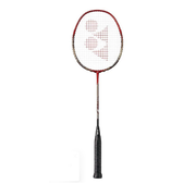 Top 10 Best Badminton Rackets in the Philippines 2021 (Yonex, Dunlop, and More)