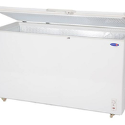 Top 8 Best Chest Freezers in the Philippines 2021 (Dowell, Fujidenzo, Unimagma, and More)