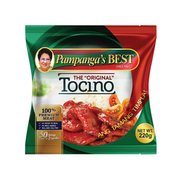 10 Best Tocino in the Philippines 2021 (Pampanga's Best, CDO, and More)