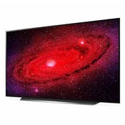 7 Best 4K TVs in the Philippines 2021 (LG, Samsung, Sony, and More)
