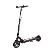 10 Best Electric Scooters in the Philippines 2021 (Hendersun, Zero, Xiaomi, and More)