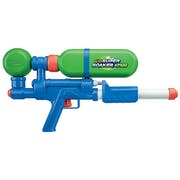 Top 10 Best Water Guns in the Philippines 2021 (Nerf, X-Shot, and More)