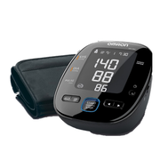 7 Best Blood Pressure Monitors in the Philippines 2021 (Omron and More)