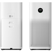 10 Best HEPA Air Purifiers in the Philippines 2021 ( Xiaomi, Imarflex, Kolin, and More )