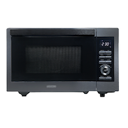10 Best Convection Ovens in the Philippines 2021 (La Germania, Imarflex, and More)