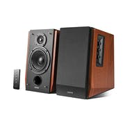10 Best Bookshelf Speakers in the Philippines 2021 (Bose, Polk, and More)