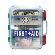 10 Best First Aid Kits in the Philippines 2021 (Johnson & Johnson, DermAid, and More)