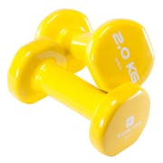 10 Best Home Workout Equipment in the Philippines 2021