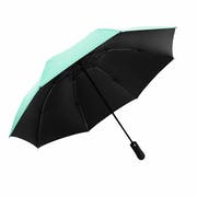 Top 10 Best Foldable Umbrellas in the Philippines 2020