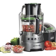 Top 10 Best Food Processors in the Philippines 2021 (Tefal, Cuisinart, Philips and More)