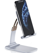 Top 10 Best Phone Stands in the Philippines 2021 (Essager, Xiaomi, Aitu, and More)