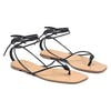 10 Best Strappy Flat Sandals for Women in the Philippines 2021 (Dr. Martens, Birkenstock, and More)