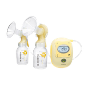 10 Best Breast Pumps in the Philippines 2021 (Medela, Philips Avent, and More)