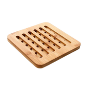 10 Best Trivets in the Philippines 2021 (Hosh, Crate & Barrel, and More)