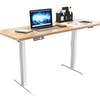10 Best Standing Desks in the Philippines 2021(Ofix, Flexispot, and More)