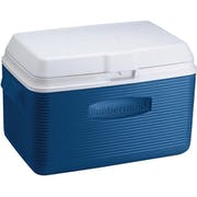 Top 10 Best Cooler Boxes in the Philippines 2021 (Coleman, Igloo, and More)