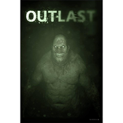 10 Best PC Horror Games in the Philippines 2021 (Outlast, Amnesia, Phasmophobia, and More)