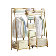 10 Best Clothes Racks in the Philippines 2021 (IKEA, Maharlika, Yanna's Home, and More)