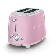 Top 10 Best Bread Toasters in the Philippines 2021 (SMEG, Black and Decker, Philips and More)
