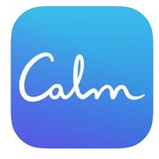 10 Best Meditation Apps in the Philippines 2021 (Calm, Headspace, and More)