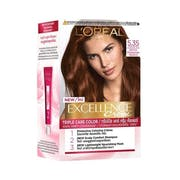 10 Best Hair Colors for Morenas in the Philippines 2021 (L'Oreal, Hairfix, and More)