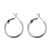 10 Best Hoop Earrings in the Philippines 2021 (Modern Myth, Swarovski, and More)