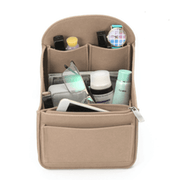 10 Best Bag Organizers in the Philippines 2021 (Beabi, Bagstationz, BUBM, and More)