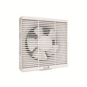 10 Best Exhaust Fans in the Philippines 2021