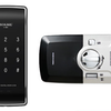 Top 8 Best Door Locks in the Philippines 2021 (Yale, Corona, Schlage, and More )