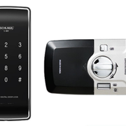 8 Best Door Locks in the Philippines 2021 (Yale, Corona, Schlage, and More )