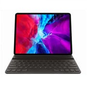 10 Best Keyboards for iPads in the Philippines 2021 (Apple, Logitech, Zagg, and More)